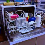 Best Portable Dishwashers 2018