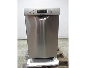 best bosch dishwasher bosch spe68u55uc 800 series