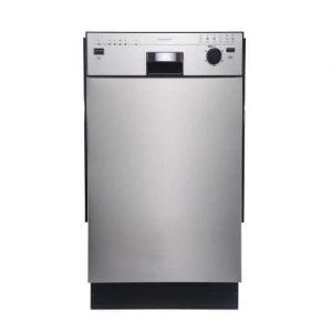 edgestar bidw1801ss best dishwasher under 500 idea photo