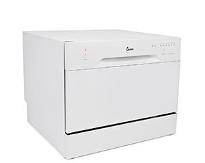 best dishwasher under 500 ensue countertop dishwasher