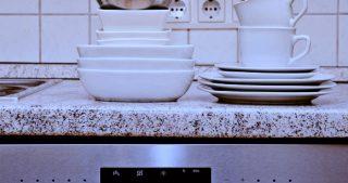 best dishwasher under 700