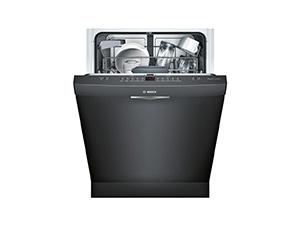 best bosch dishwasher under 700 ascenta energy star rated