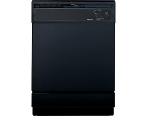 best hotpoint dishwasher under 700 HDA2100HBB