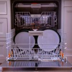 best miele dishwasher