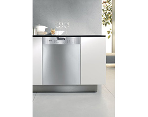 best miele dishwasher G4205SS