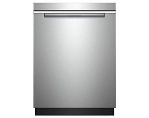 best whirlpool dishwasher model WDTA50SAHZ