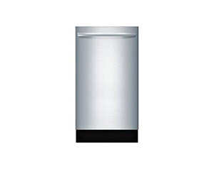 best bosch spx68u55UC 18 inch dishwasher