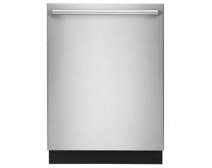 electrolux dishwasher ew24id80qs