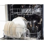 best dishwasher brands