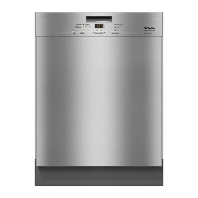 best miele dishwasher G4948SCUCLST