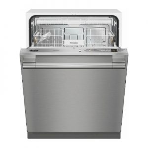 Miele Classic Plus G4977SCVISF Dishwasher