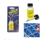 Rerack Dishwasher Rack Repair Kit