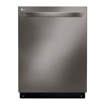 LDT5678BD best lg dishwasher