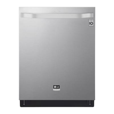 LSDT9908SS best lg dishwasher