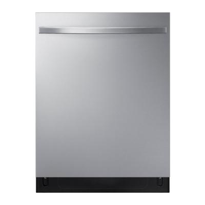 samsung drying dishwasher