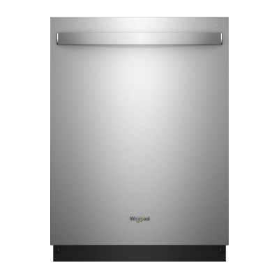 Whirlpool WDT730PAHZ best drying Dishwasher