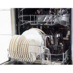 best drying dishwasher dry dishes