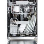 best rated dishwashers