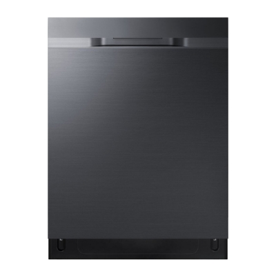 Samsung DW80R5060UG Dishwasher with Stainless Steel Tub