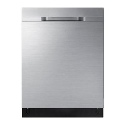 Samsung DW80R5060US Top Control Built-In Dishwasher