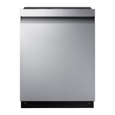 "Samsung DW80R7060US StormWash 24"" Dishwasher"