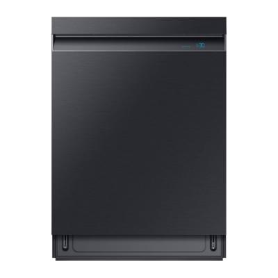 Samsung DW80R9950UG Linear Wash Built-In Dishwasher