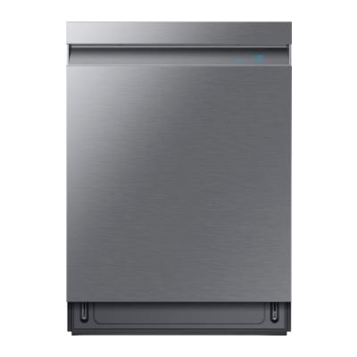 Samsung DW80R9950US 24-inch Built-In Dishwasher