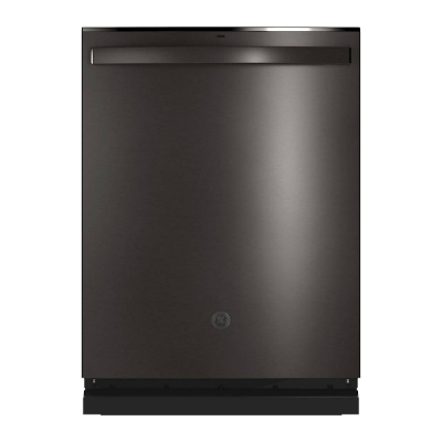 GE GDT665SBNTS Top Control with Stainless Steel Interior Dishwasher