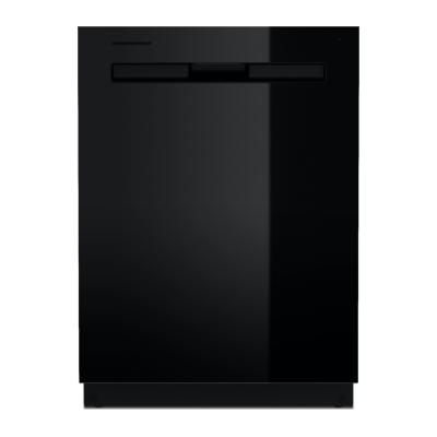 Maytag MDB8959SKB Top Control Built-In Dishwasher