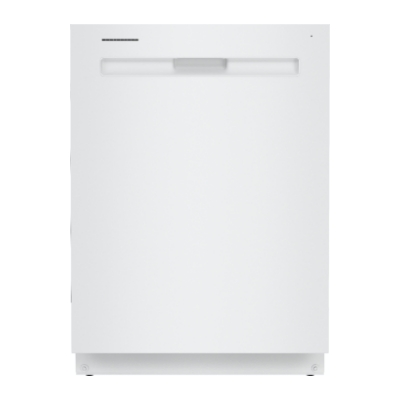 Maytag MDB8959SKW Built-In Dishwasher with Stainless Steel Tub