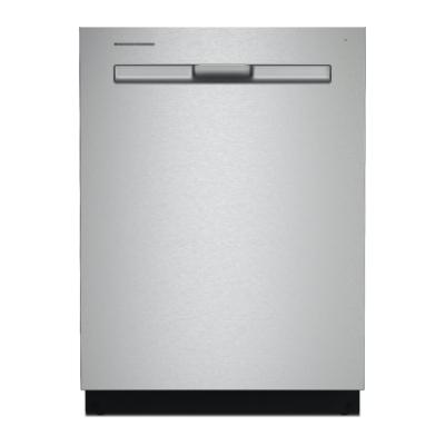 Maytag MDB8959SKZ Top Control Built-In Dishwasher