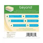 Beyond Natural Auto Dishwasher Tablets