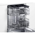 "Bosch SHP878ZD5N 24"" 800 Series Dishwasher"