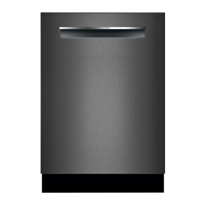 Bosch SHPM78Z54N 800 Series Built-In Dishwasher