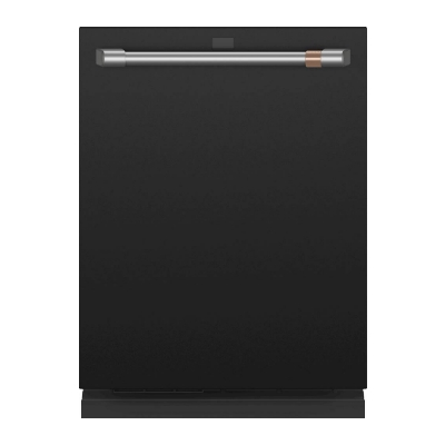 Café CDT875P3ND1 Built-In Dishwasher
