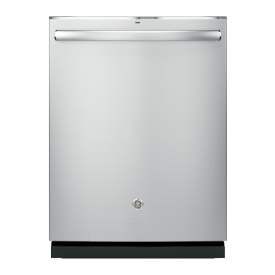 Top 4 Dishwashers Between $700 – $1000 GE GDT695SSJSS Tall Tub