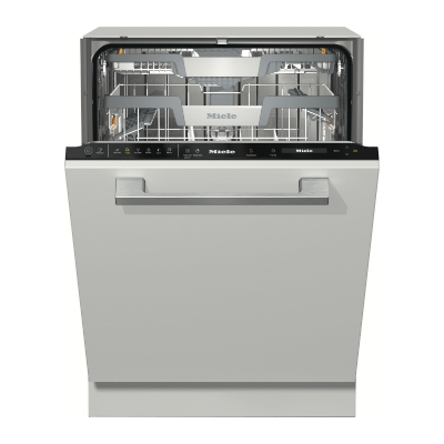 Miele G7366SCVi Fully Integrated Dishwasher