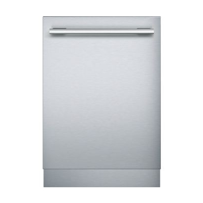 Thermador DWHD650WFM Built-In Top 4 Dishwashers Between $1000 – $1500