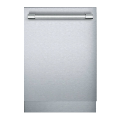 Thermador DWHD660WFP 24-Inch Dishwasher