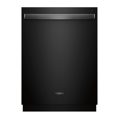 Whirlpool WDT750SAHV Built-In Dishwasher