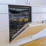 best dishwashers on the market