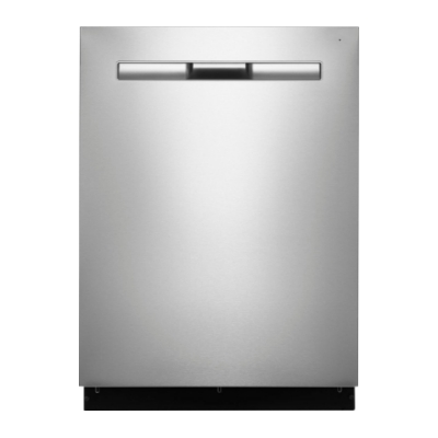 Maytag MDB8989SHZ Top Control Dishwasher With Adjustable Tines