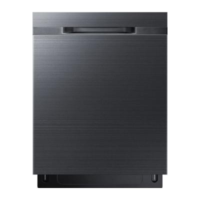 Samsung StormWash DW80K5050UG water saving Dishwasher