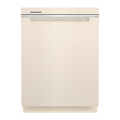 Whirlpool WDTA50SAKT Built-In Dishwasher With Adjustable Tines