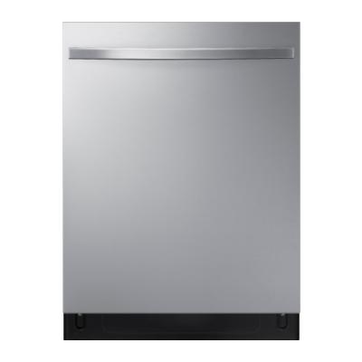 Samsung DW80R5061US StormWash Top Control Built-In Dishwasher