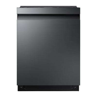 Samsung DW80R7060UG StormWash Built-In Dishwasher