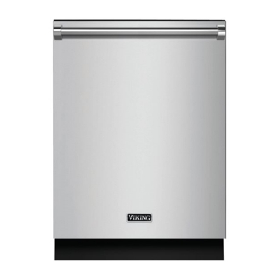 Viking VDWU524SS Dishwasher with Stainless Steel Tub